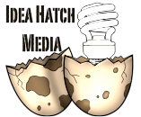 Idea Hatch Media